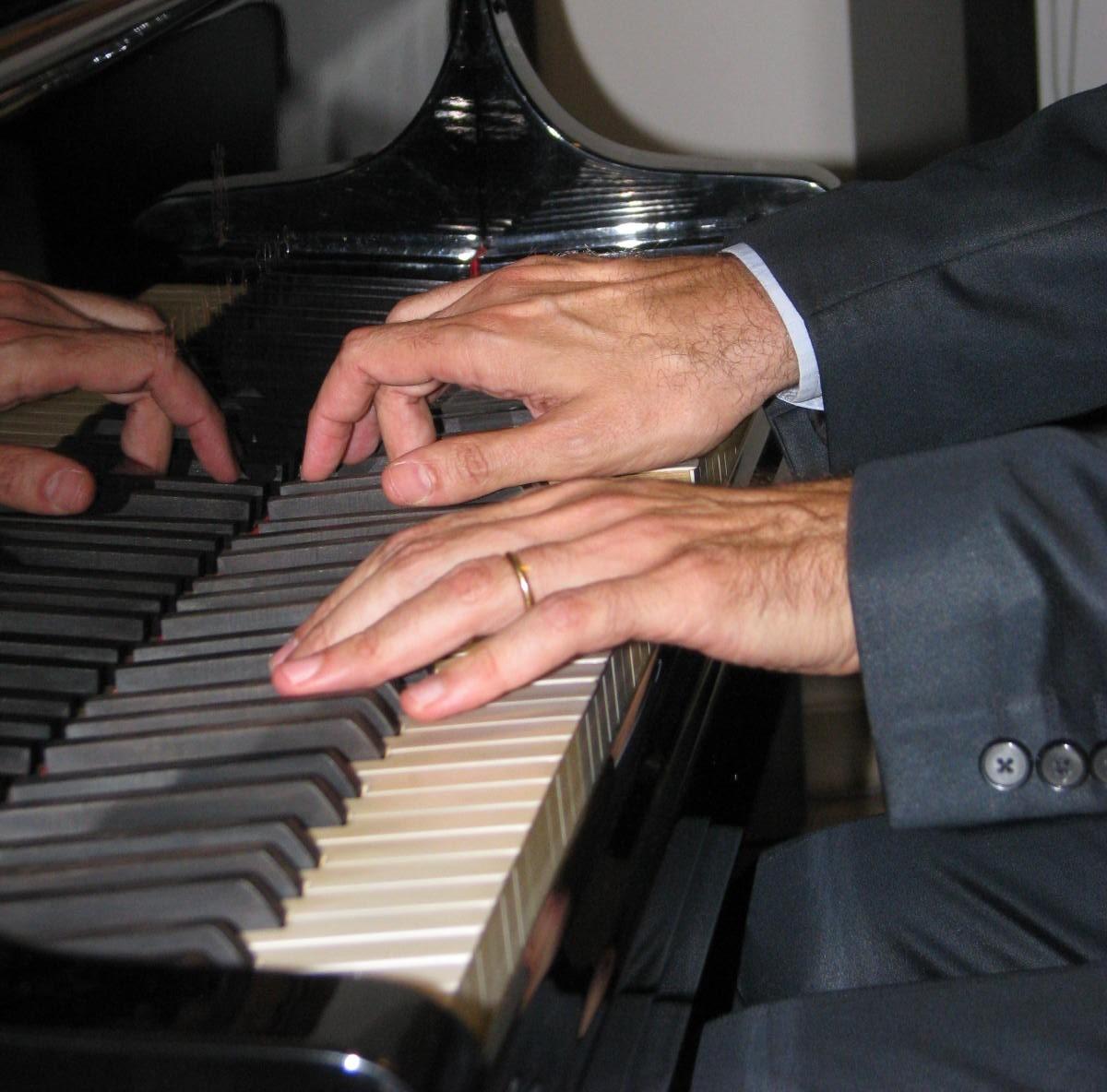 Filippo Balducci